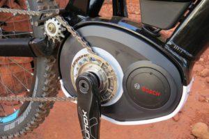 haibike-fs-rx-bosch-motor