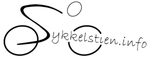 logo_sist2